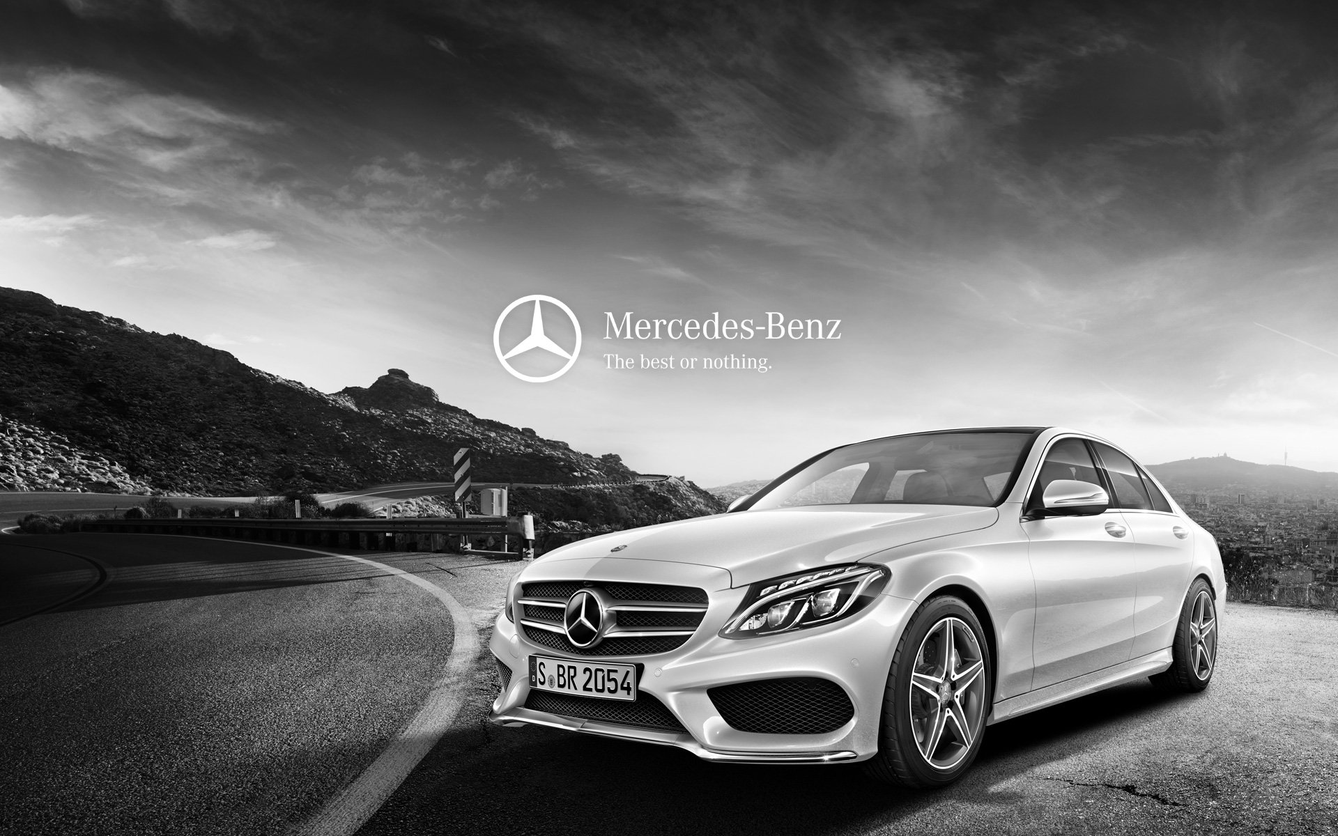1920x1080-cover-mercedes-benz