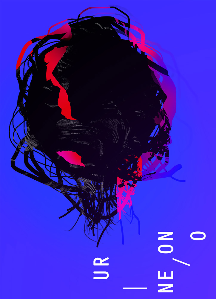 artfatale-urneonono-graphic-2