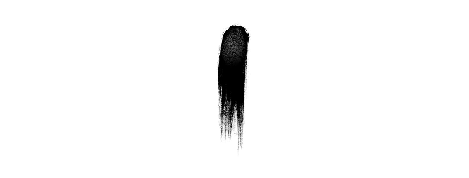 artfatale-fingerprint-stroke-big