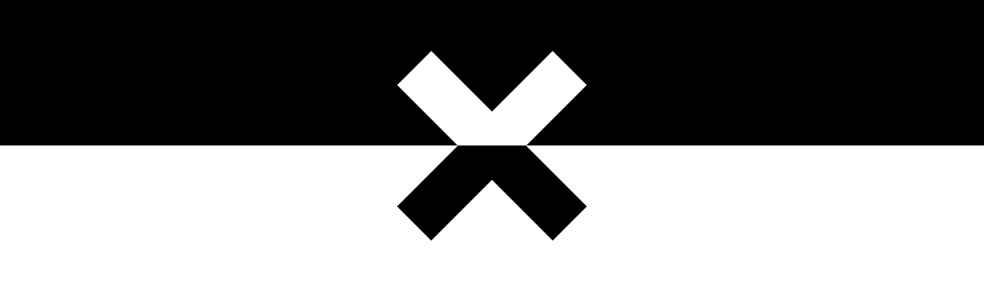 artfatale-bg-x-graphic