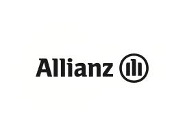artfatale-clientlogo-270-small-allianz