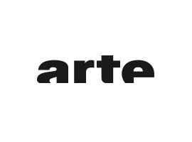 artfatale-clientlogo-270-small-arte