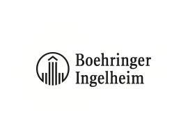 artfatale-clientlogo-270-small-boehringer