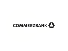 artfatale-clientlogo-270-small-commerzbank