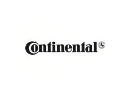artfatale-clientlogo-270-small-continental