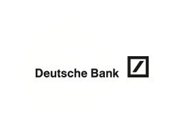 artfatale-clientlogo-270-small-deutschebank