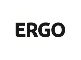 artfatale-clientlogo-270-small-ergo