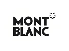 artfatale-clientlogo-270-small-montblanc