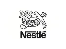 artfatale-clientlogo-270-small-nestle
