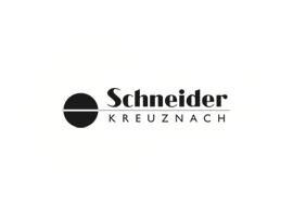 artfatale-clientlogo-270-small-schneiderkreuznach