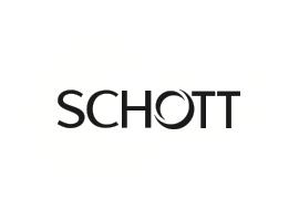 artfatale-clientlogo-270-small-schott