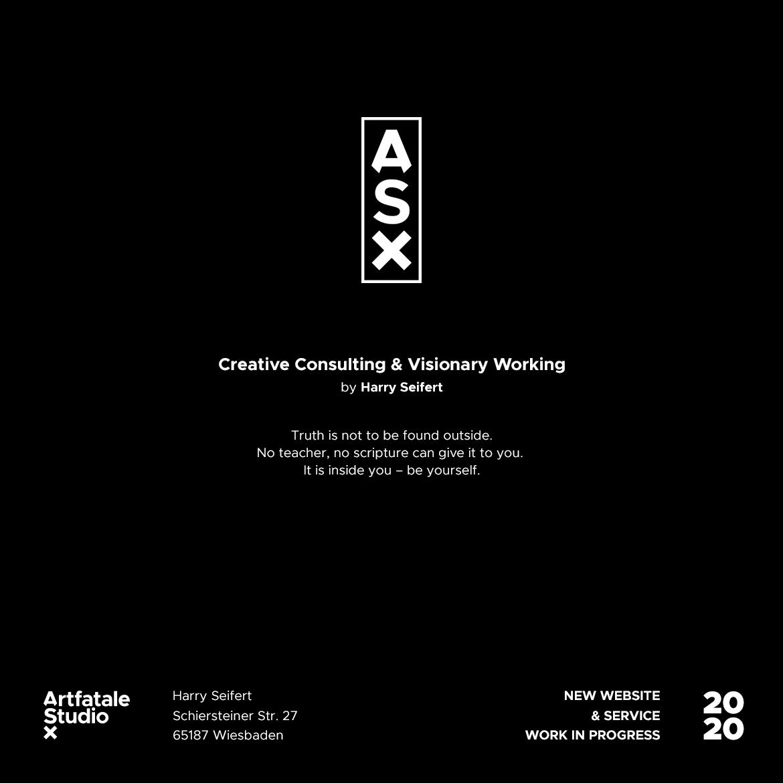 artfatale-studio-2020-1800x1800-maintenance-png