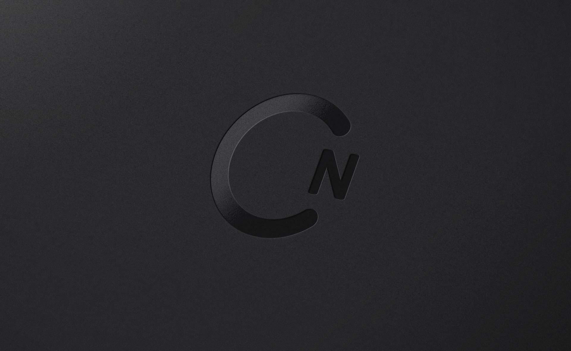 Artfatale-Case-CaesarNordpol-1920×1180-2