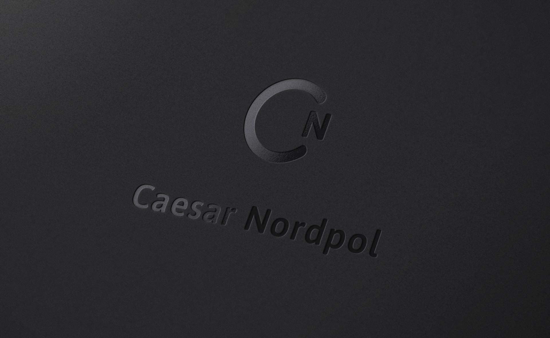 Artfatale-Case-CaesarNordpol-1920×1180-3