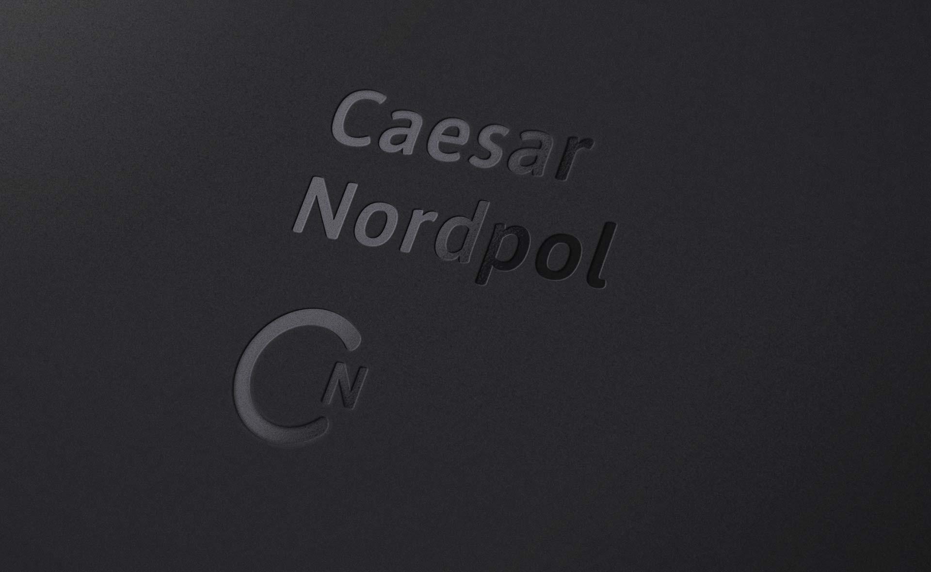 Artfatale-Case-CaesarNordpol-1920×1180-4