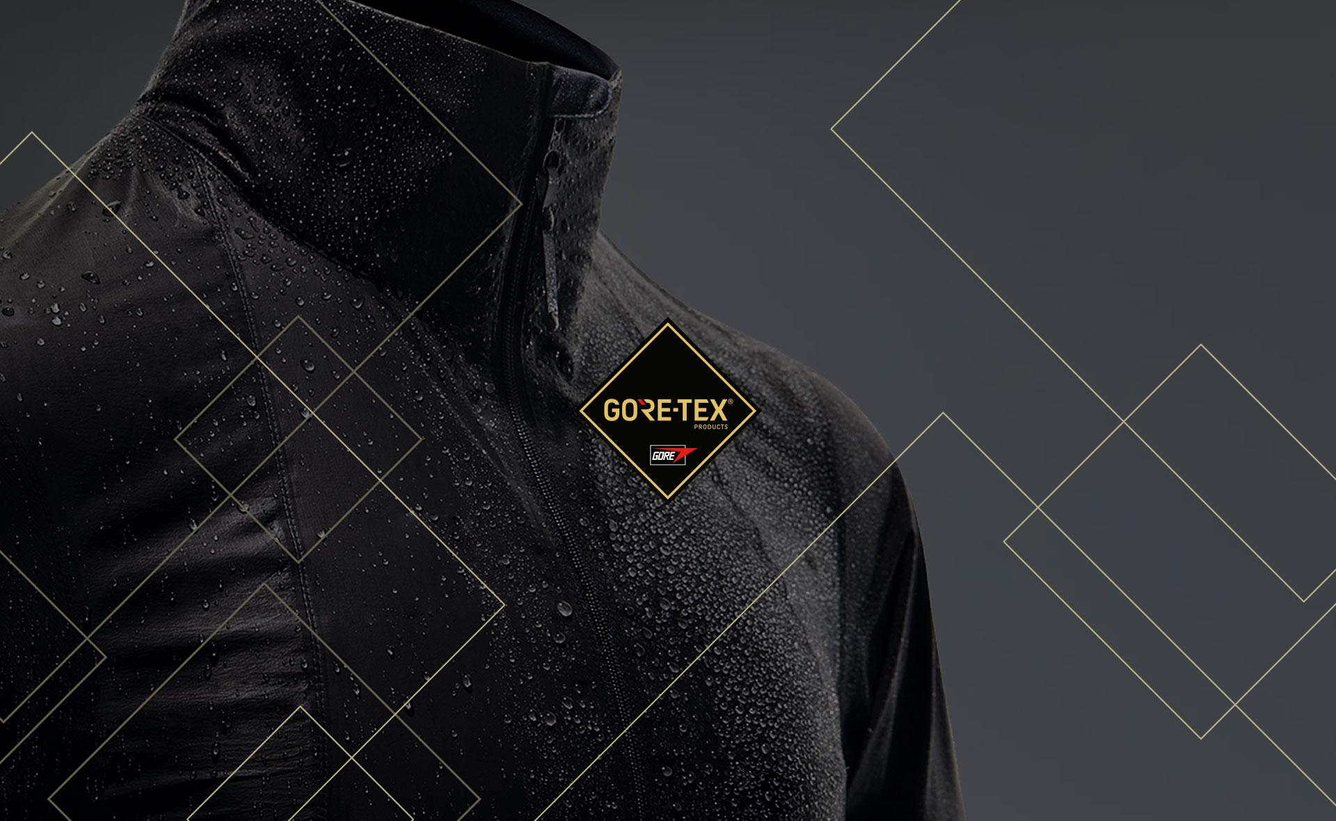 Artfatale-GoreTex-1920×1180-6