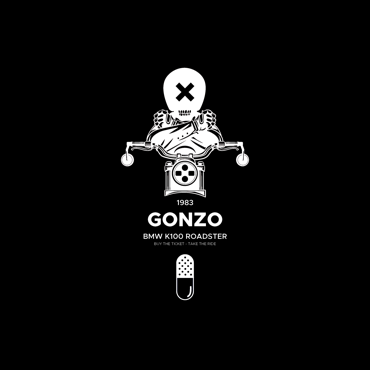 Artfatale-Logofolio-Gonzo-370×370