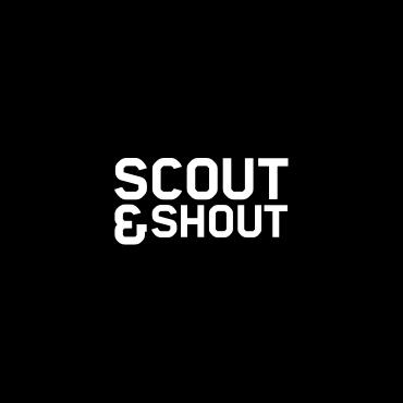 Artfatale-Logofolio-Nike-ScoutnShout-370×370