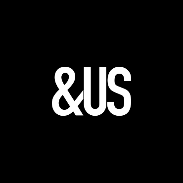 Artfatale-Logofolio-US-370×370