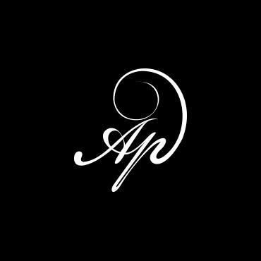 Artfatale-Logofolio-WeingutAndresPeth-370×370