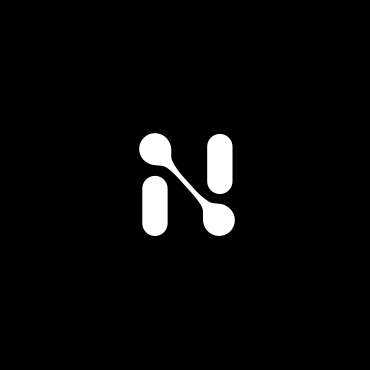 Artfatale-Logofolio-ndgit-370×370