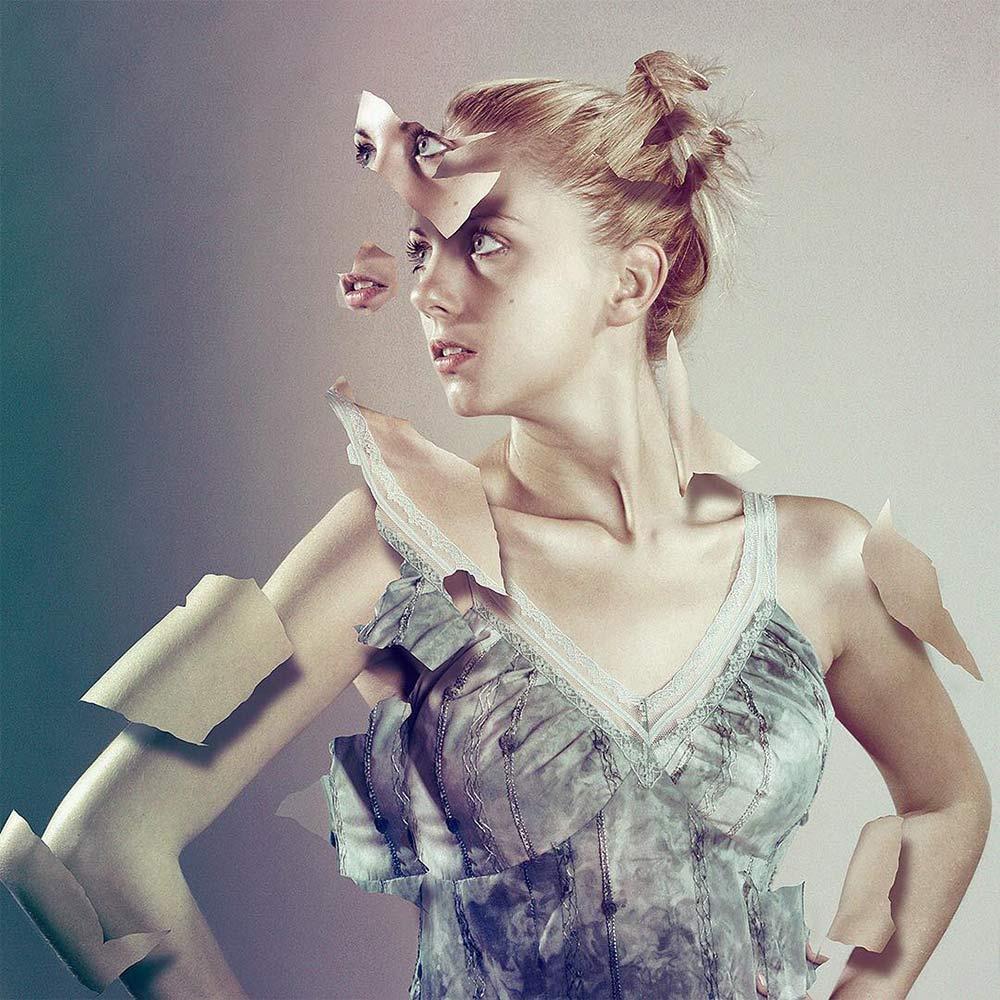 Artfatale-Photography-Portrait-1000×1000-10