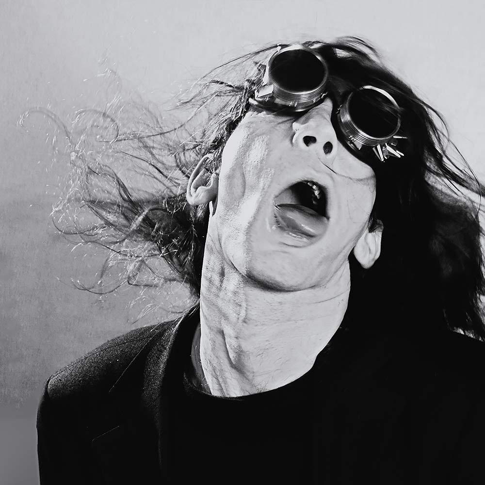 Artfatale-Photography-Portrait-1000×1000-3