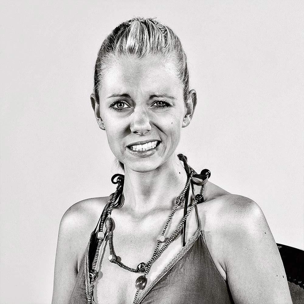 Artfatale-Photography-Portrait-1000×1000-4