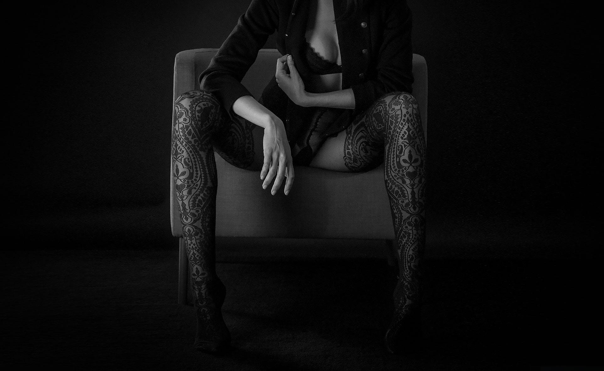 Artfatale-Photography-Portrait-1920×1180-9